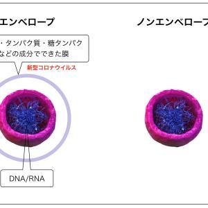 美容室の様々なメニューで化学的にコロナウイルスを消せる方法
