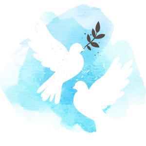 美容業は平和の象徴と言われていた