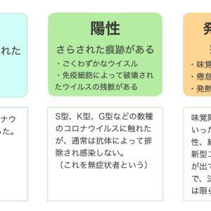 PCR検査は魔女狩り?日本のコロナ死亡者数は水増しだった!