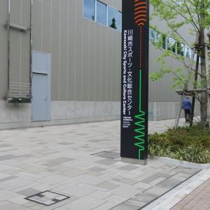 散歩写真(5月19日_演奏会)