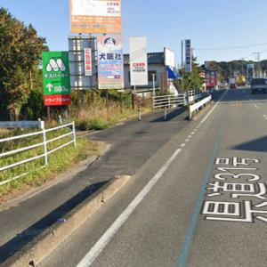 サードプレイス 駐車場