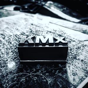 KMxな話し