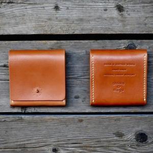 navel wallet