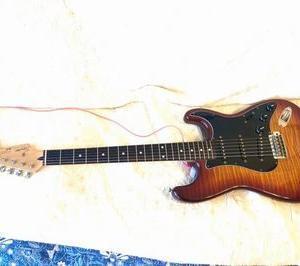新たなギター(候補)