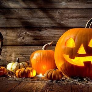 【豊かさを引き寄せよう】10月の一粒万倍日