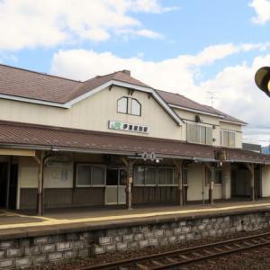 北海道・街の一コマ : 伊達な街角