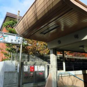 見学!エアポート(2)丘珠空港を見学する<散策!札幌(53)>