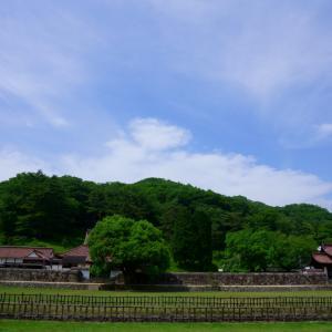 日本遺産 旧閑谷学校
