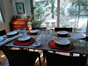 お料理教室、スイーツ、箱根