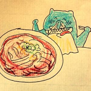 青森県民が選ぶ、美味しい焼きそば店!