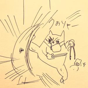 【突入編】300円の高級卵が食べ放題!お得すぎるランチバイキング