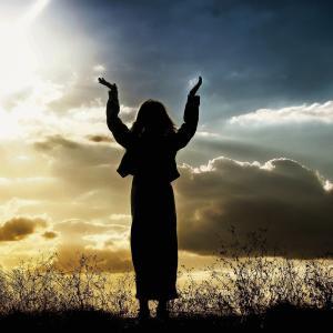 5/28 今日のhappyメッセージ「信念を持つ」