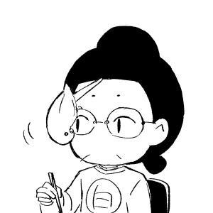 眼鏡大好き!