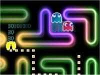 PacMan Championship Edition/パックマンゲーム