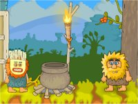 Adam and Eve 7/アダムとイブのアドベンチャーゲーム