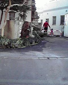 2011/12/10