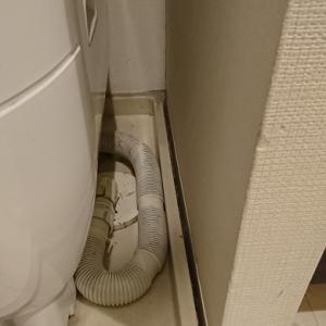 洗濯機の排水溝の詰まり対策に糸くずボックスがオススメ
