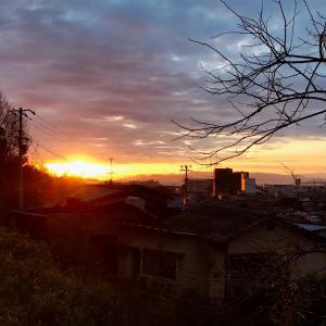 平成最後の新年です。