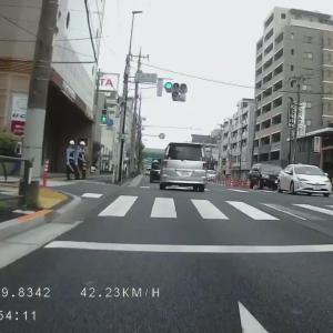 バイクでお出かけ【三浦半島】マグロ丼