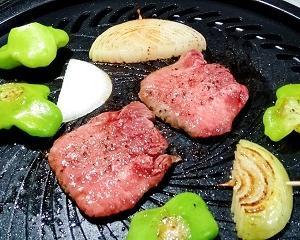 おうちご飯色々【作り置きとか圧力鍋でもつ煮とか焼肉とか】