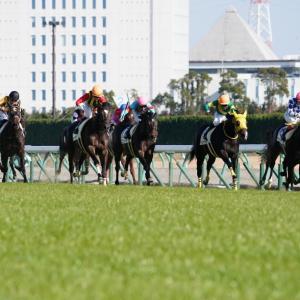 藤田菜七子騎手、100勝達成。