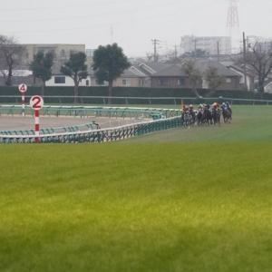 第64回有馬記念Ⅱ 最強牝馬に圧勝のリスグラシュー 名牝を超える名牝