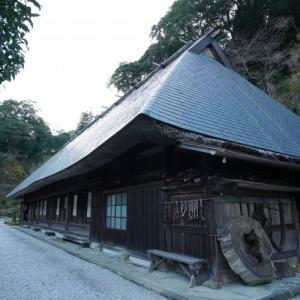 日本三大秘境は白川郷、祖谷、そして椎葉村。椎葉のマチュピチュ「仙人の棚田」