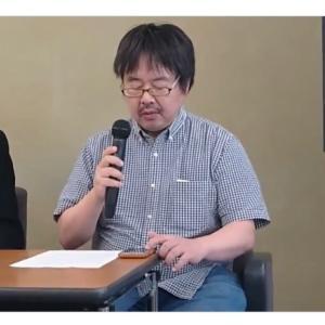 北海道公立病院、勇気ある内科医師が語るワク接種の実態