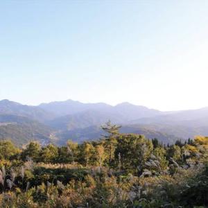 栄村復興への歩みNo.367
