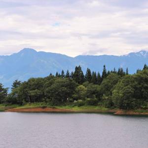 栄村復興への歩みNo.364(8月1日付)