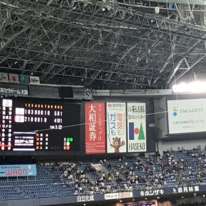 もう今年最後の試合・・・・!!!!