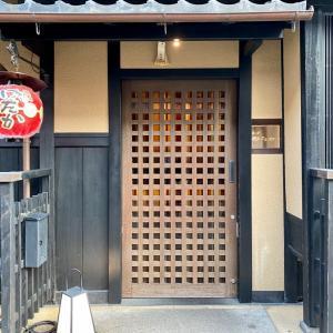 京都 祇園ステーキハウスゆたか