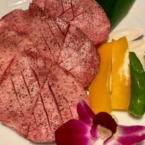 京都 焼き肉 叙々苑
