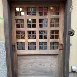 京都 食堂みやざき