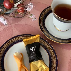 NEWYORK PERFECT CHEESE
