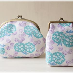 【handmade bag peana.】BASE shop オープン記念セールします!