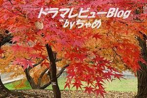 【パク・ボゴム主演「青春の記録」最終回 感想、レビュー】
