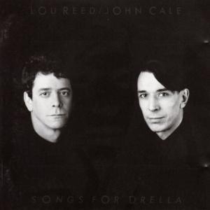 LOU REED / JOHN CALE