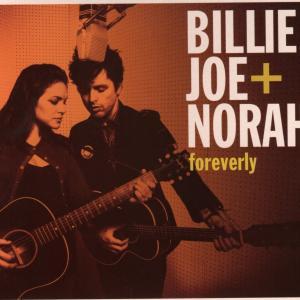 BILLIE JOE + NORAH