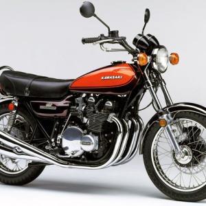 おっさん(バイク歴40年)「昔のバイクのほうが面白いなあ」 現行キッズ(バイク歴2年旧車経験無し)「老害!時代遅れ!ポンコツ!」←これ