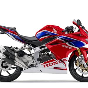 250ccでツーリングにおすすめのバイク教えて下さい