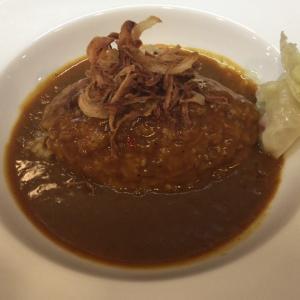 【食べ歩き】「煮干屋」煮干しラーメン:松山市