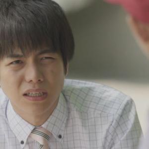 【ドラマ】これ泣いちゃうやつやん・・「家族募集します」第1話をみて号泣