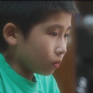 【ドラマ】「家族募集します」第2話ラストでまた号泣