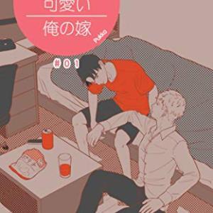 世界一可愛い俺の嫁 Kindle版 Pukka (著)