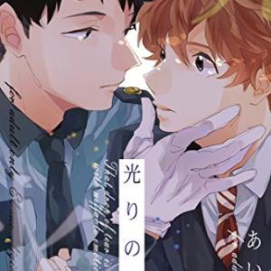 光りの水 (Elsur Novel) Kindle版 あいだ (著)