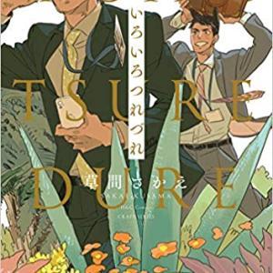 いろいろつれづれ (H&C Comics CRAFTシリーズ) コミック – 2021/2/1 草間 さかえ (著)