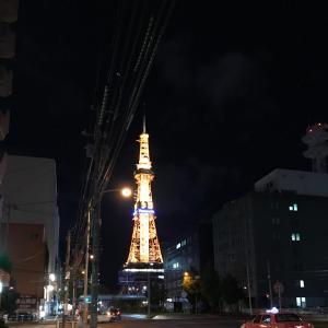 札幌たべたべ