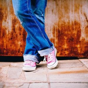【パーソナルカラーの矛盾②】パーソナルカラー診断で着る色が限定されてしまう!?