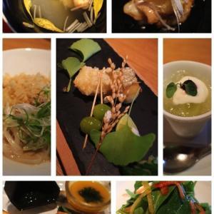 和食と日本人